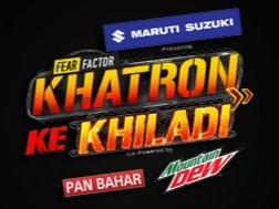 Fear Factor Khatron Ke Khiladi 10
