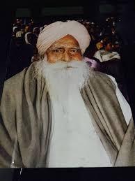 Surat Singh Randhawa