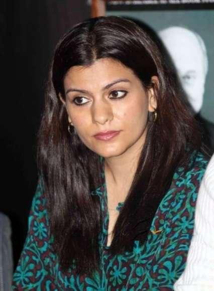 RJ Neelesh Mishra ex wife Nidhi Razdan